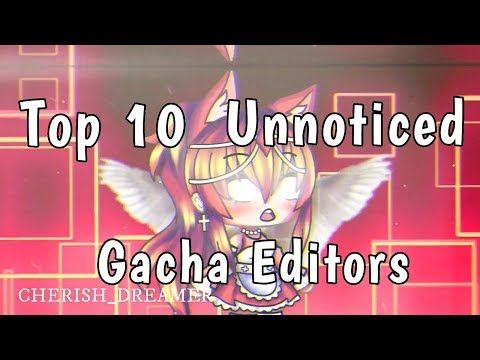 How To Get More Character Slots In Gacha Life