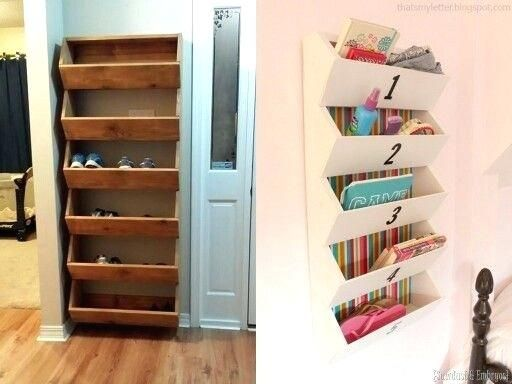 Mudroom Shoe Storage Ideas Kids Closet Shoe Organizer Best Backpack Storage Ideas On Mudroom Coat Storage Ideas Mud Room Storage Mudroom Cubbies Cubby Storage