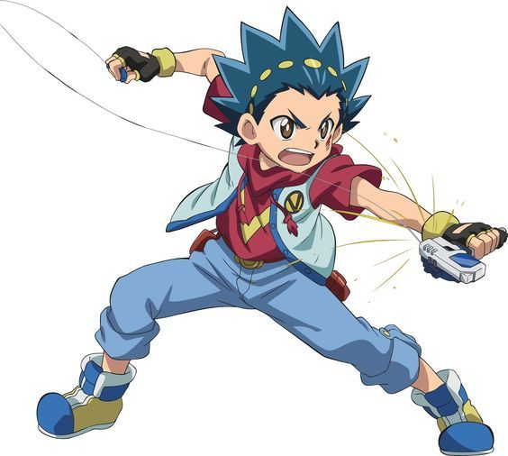 Characters The Official Beyblade Burst Website Beyblade Characters Beyblade Burst Beyblade Birthday
