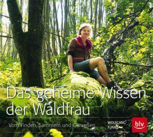 Waldfrau_110413_RZ.indd