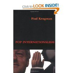 pop internationalism essay