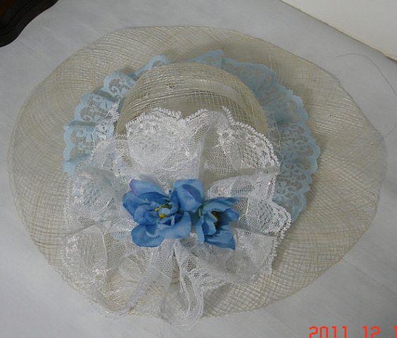 Easter Party dress designed for Elizabeth by MargaretteDesigns4AG