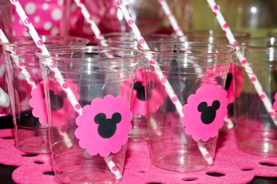 super fun cups!  :)