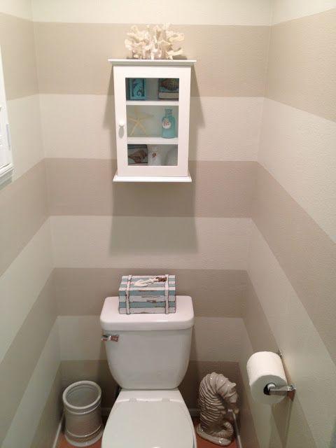 Bathroom Paint Color Ideas Inspiration Benjamin Moore Relaxing Bathroom Colors Bathroom Ceiling Relaxing Bathroom