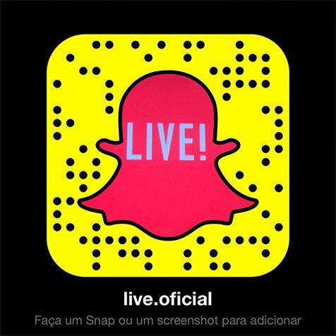 LIVE! Blog Model Volleyball em Hamptons patrocinado pela LIVE! - LIVE! Blog