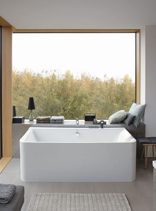 So Viel Kostet Dein Traumbad Badezimmer Badewanne Umbauen Und