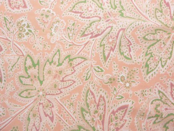Fabric 100% Cotton Schumacher Pindler Casa Bini Ralph Lauren + FREE SAMPLES!!! by KAMILA'S FABRIC on Etsy