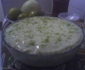 Receitas De Sobremesa Com Gelatina De Limão - myTaste.com.br