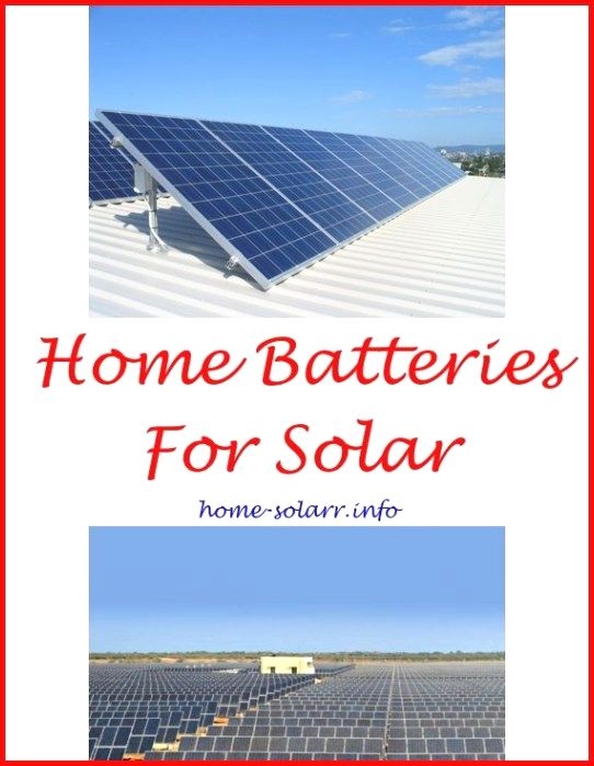 Solar Energy Environmental Impact Deciding To Go Earth Friendly By Changing Over To Solar Energy Is Without Solar Solar Power House Residential Solar Panels
