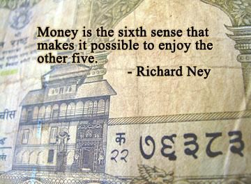 Money Quotes and Sayings: Money Sayings, People Agree, Home Office, Motivational Quotes, Researched Money Quotes, Financial Quotes, Sayings Money, Nice Quotes