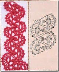crochet tape 3