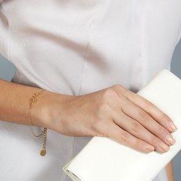 Shop Designer Bracelets & Bangles from Astley Clarke