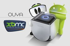 OUYA XBMC OVER 200 ADDONS FREE LIVE TV, MOVIES, Adult Programming Apple Killer #shoptheworld