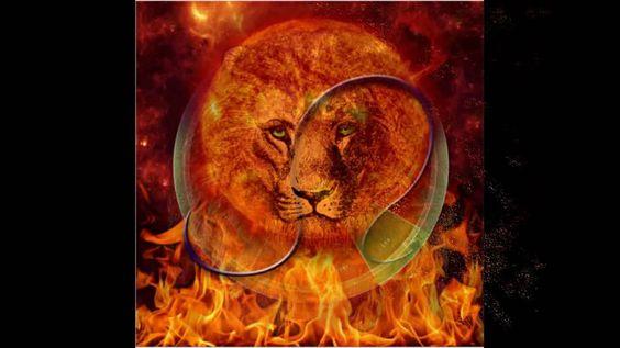 Zodiaco_Leone Segno Zodiacale: Caratteristiche e Personalità.