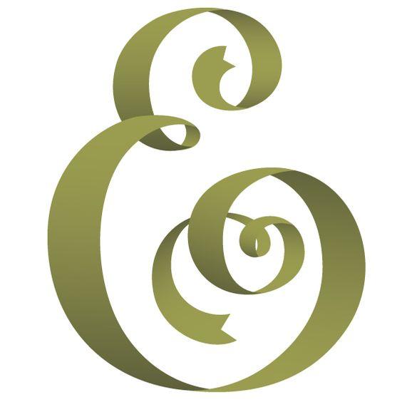 Celtic Irish Fonts - Page 1 - 1001 Free Fonts