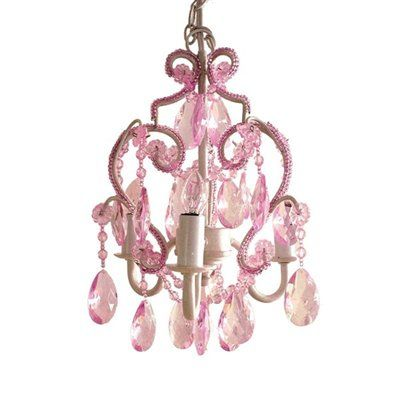 Crystal Chandelier Cleaner Lowes Chandeliers Design – Lowes Chandeliers