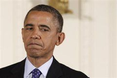Obama plans immigration push after fiscal crisis ends