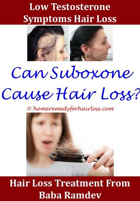 Pin On Treat Hairloss