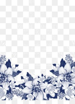 Pin Em Png Image Of Flower