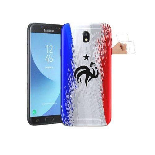coque samsung j3 2017 homme   Iphone 11, Iphone, Electronic products
