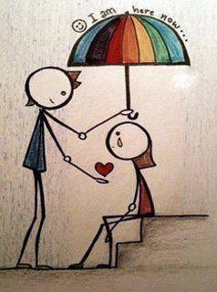 Toma! É apenas um coração/ Pequeno/ que as vezes te chama/ clama/ mas aprendeu a sorrir. Marilene Azevedo