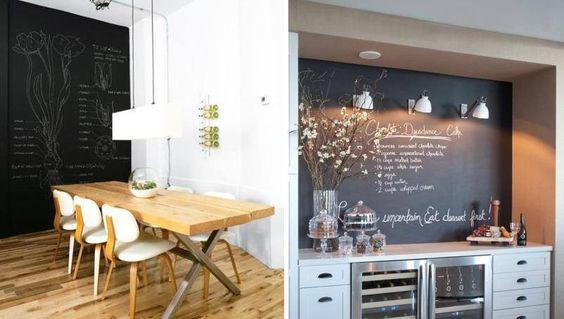 idea for kitchen