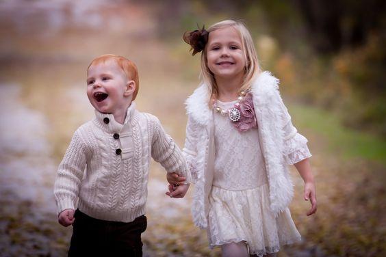 Children Photography    - Treasure Coast, South FL Photographer