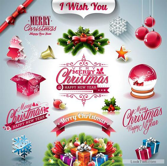 Merry christmas wallpapers 2015 free download | alaa | Pinterest ...
