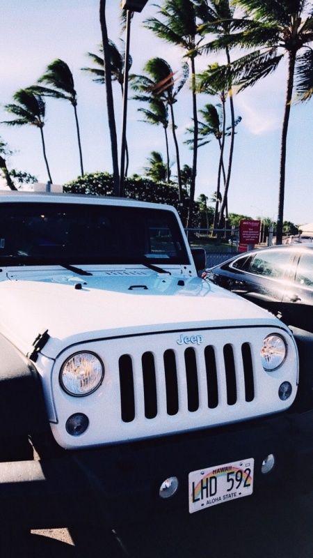 Vsco Californixxa Carros Y Camionetas Auto Jeep Autos Y Motos