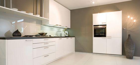 Pin by vanusa on cozinha Pinterest Kitchens - reddy küchen münster