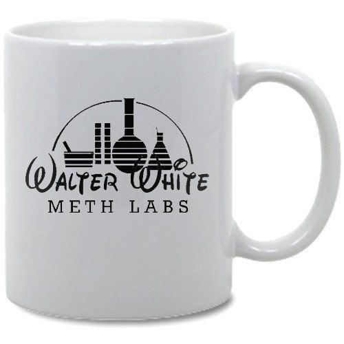 Hey, j'ai trouvé ce super article sur Etsy, chez https://www.etsy.com/fr/listing/116290452/breaking-bad-walter-white-meth-lab-mug ant
