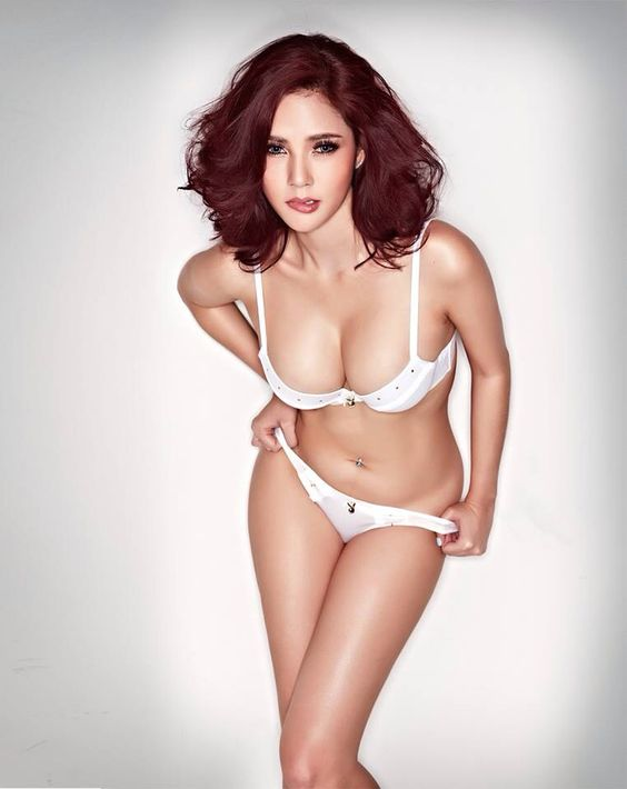 fhm thailand asia pinterest sexy lingerie thailand and sexy