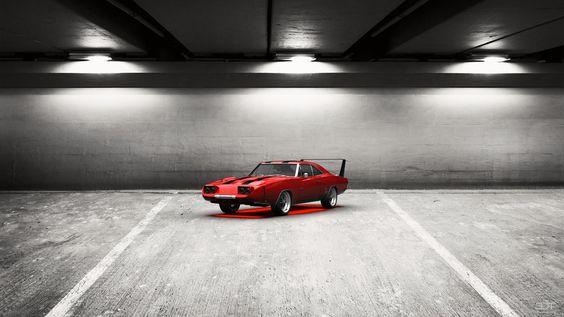 Checkout my tuning #Dodge #ChargerDaytona 1969 at 3DTuning #3dtuning #tuning