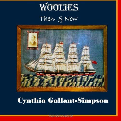 Woolies  Then and Now by cynthia Gallant-Simpson http://www.amazon.com/dp/1495487288/ref=cm_sw_r_pi_dp_5lHAvb00TNMA2
