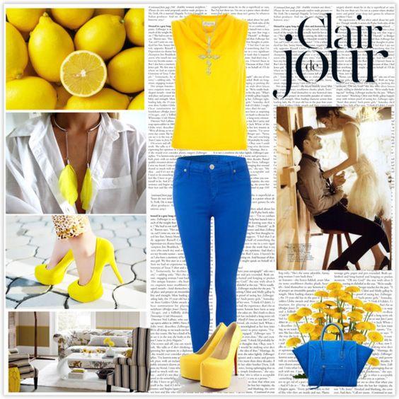 Celine Luggage Phantom bags sale,with yellow python daffodile ...