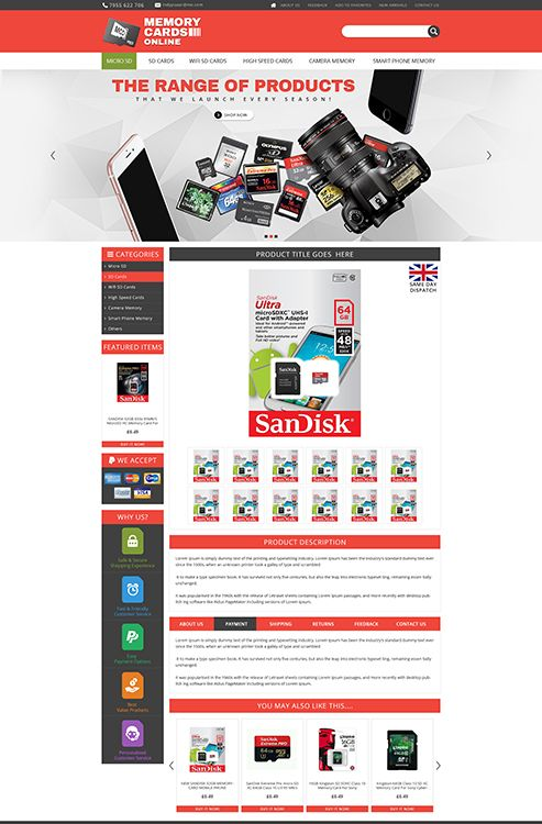 Best Innovative EBay Listing Template Images On Pinterest Ebay - Custom ebay templates