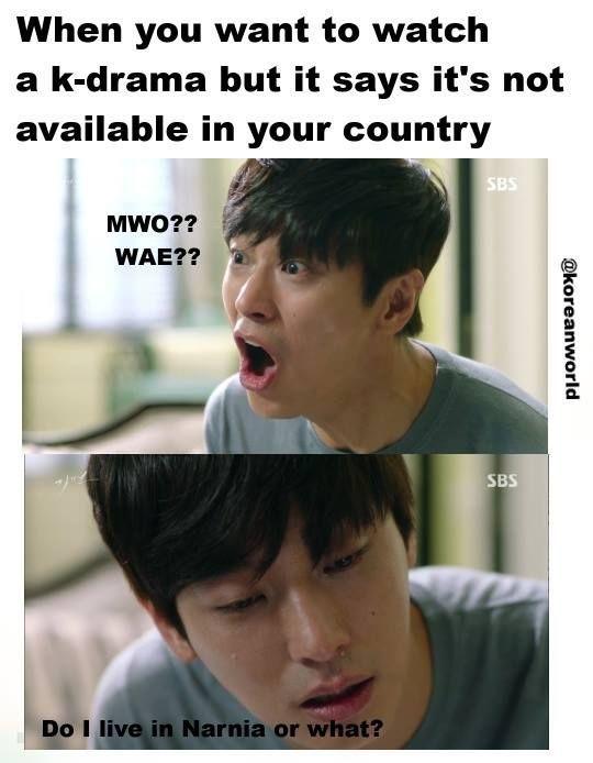 This Happens All The Time Drama Funny Drama Drama Kdrama Memes Bts Memes Funny Stuff Korean Dramas Rune Korean Drama Funny Kdrama Memes Funny Korean