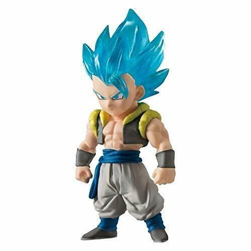 16pcs//set Dragon Ball Xenoverse 2 Action Figure Super Saiyan Son Goku Vegeta Toy