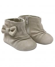 Shoes & Socks - Baby Girl Clothing - Mamas & Papas USA