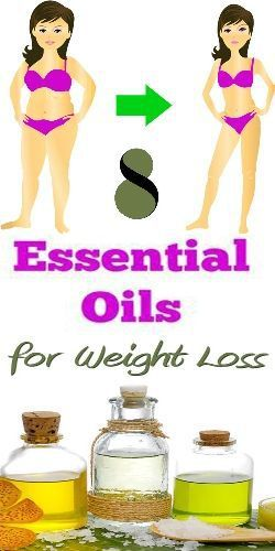 Essential Oils for weight loss may help to calm the stomach, enhance your mood, and manage hunger. When combined with good eating and exercise habits, it can be a powerful approach to weight loss. …