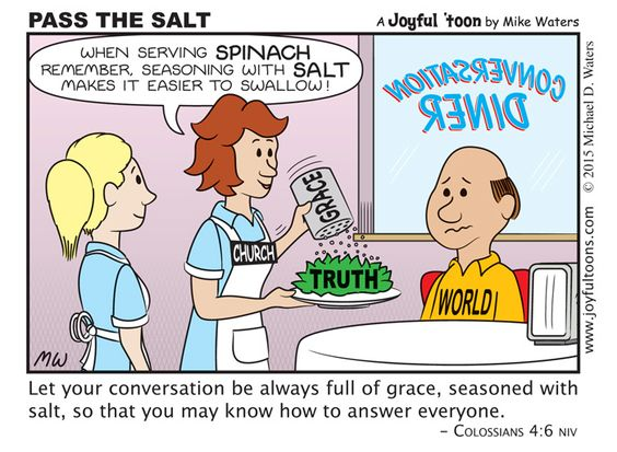 Seasoned SAT testers, lend me your wisdom!?