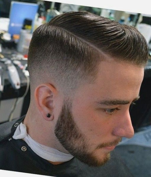 95 Inspirational Dapper Haircuts For Men 2019 Mens Hairstyles Dapper Haircut Haircuts For Men
