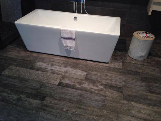 Badkamer badkamertegels roosendaal inspirerende foto 39 s en idee n van het interieur en - Badkamer keramische foto ...