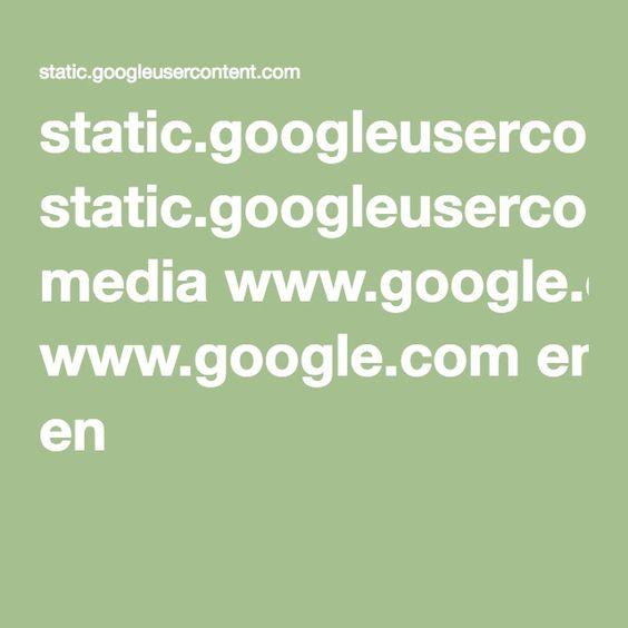 static.googleusercontent.com media www.google.com en