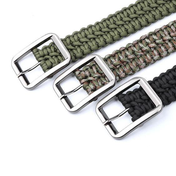 Para Belt™ – Survival Revived