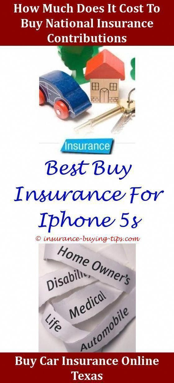 Insurance Buying Tips How Much Is It To Buy Health Insurance