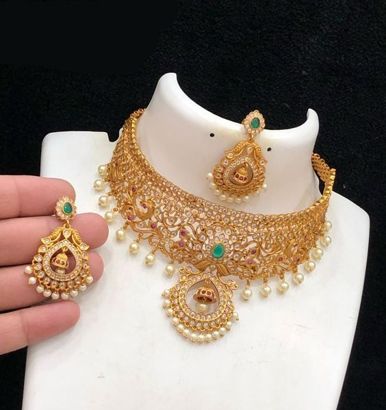 37+ Fashion jewelry boutique online shopping information
