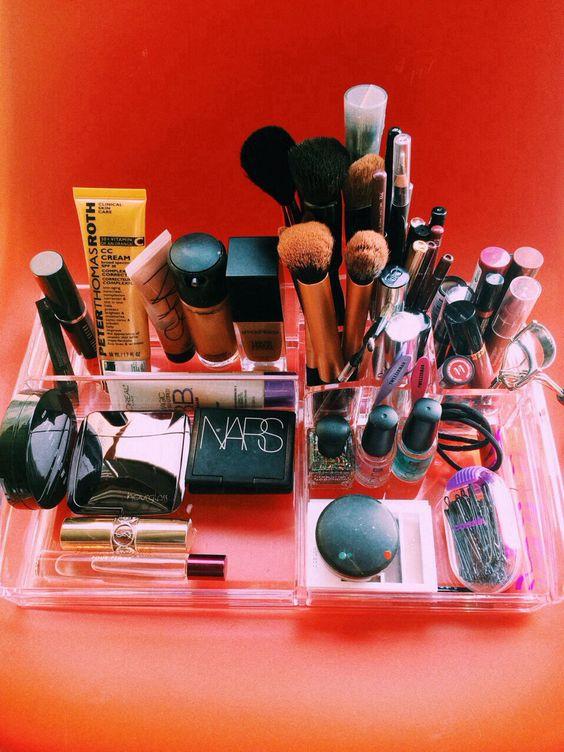make up dreamz