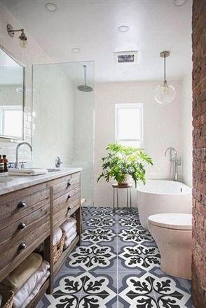 Arredo Bagno Marrone E Beige.Bathroom Themes Bathroom Hardware Ideas Beige Bathroom