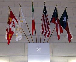 Timeline of Texas history | Texas | Pinterest | Timeline, The o ...